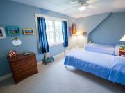 Blue-room_3-(1)