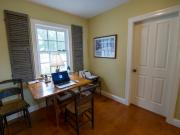 office-(1)